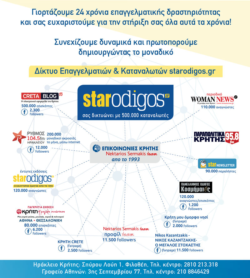 star-network.jpg